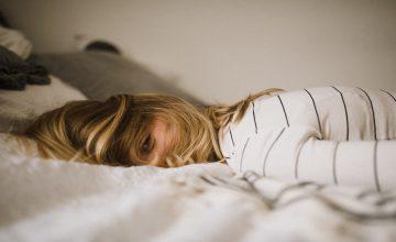 Bestaat het schoonheidsslaapje nou echt?